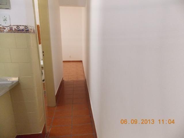 Apartamento Bonsucesso - Foto 2