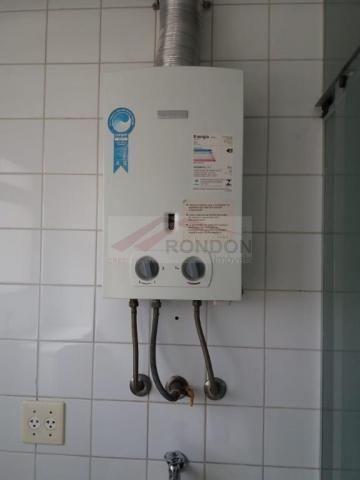 Apartamento para alugar com 2 dormitórios em Vila endres, Guarulhos cod:AP0322 - Foto 12