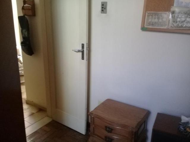 Casa à venda com 3 dormitórios em Vista alegre, Rio de janeiro cod:63845 - Foto 14