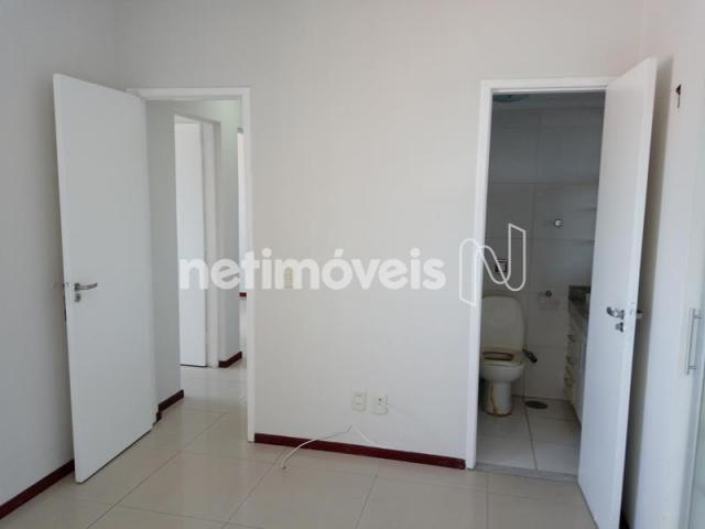 Apartamento para alugar com 3 dormitórios em Fátima, Fortaleza cod:777143 - Foto 14