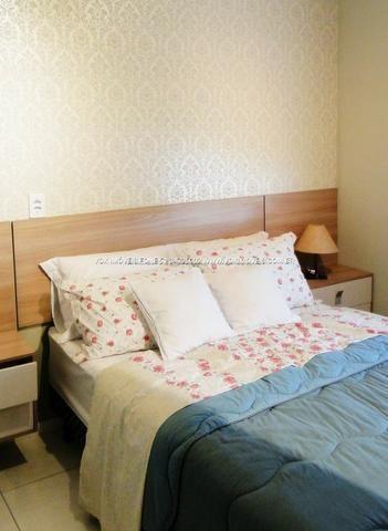 Casa 2 dormitórios em Cachoeirinha, divisa de Canoas e Esteio, Pronto - Foto 3