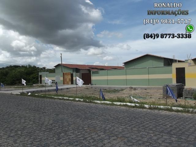 Condomínio Residencial Praias do Rio! - Foto 18