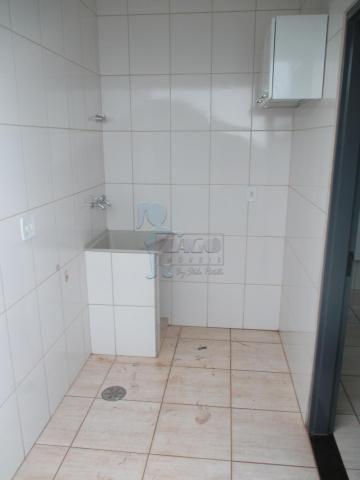 Casa para alugar com 3 dormitórios em Vila tiberio, Ribeirao preto cod:L61826 - Foto 8
