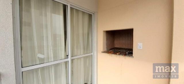 Apartamento para alugar com 2 dormitórios em Itaipava, Itajaí cod:6829 - Foto 8