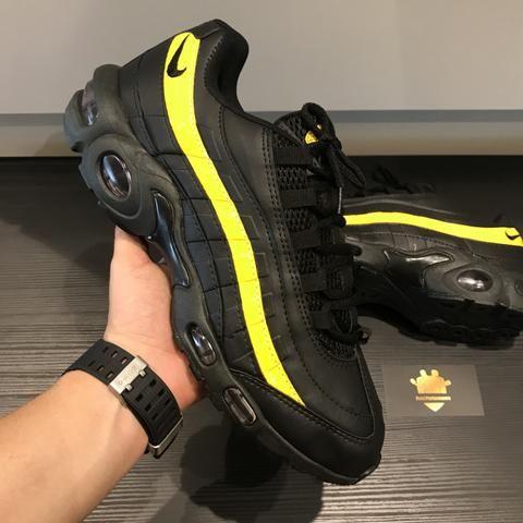 Tênis Nike model90 - Foto 3