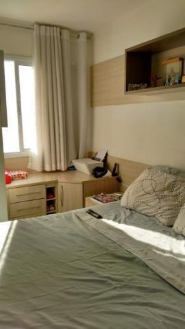 Apartamento à venda com 2 dormitórios em Morumbi, São paulo cod:60983 - Foto 7