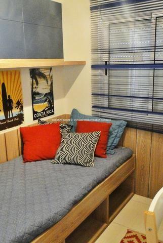 Casa 2 dormitórios em Cachoeirinha, divisa de Canoas e Esteio, Pronto - Foto 11