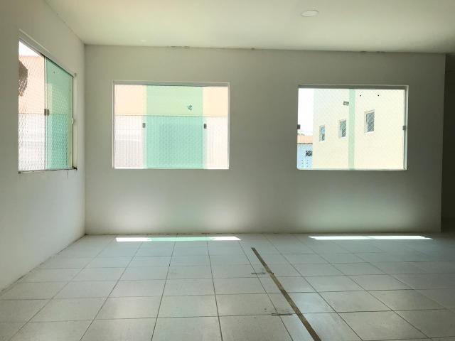 Sala para alugar, 100 m² - Eusébio/CE - Foto 12