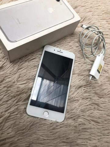 IPhone 7 Plus 32 gb todo ok