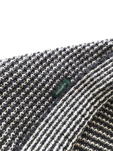 Blusão de Lã - Foto 5