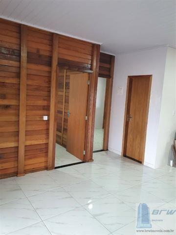 Casa 100m², 2 dormitórios em Araquari - Foto 2