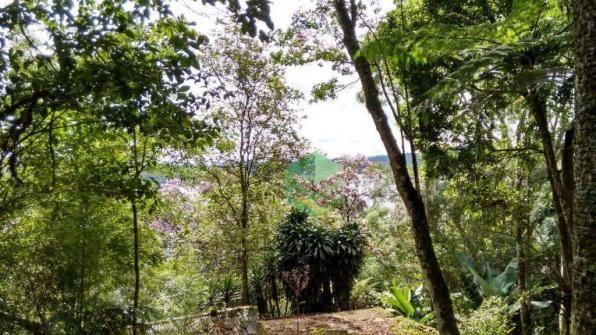 Terreno à venda, 315 m² por R$ 320.000 - Rio Grande - São Bernardo do Campo/SP - Foto 13