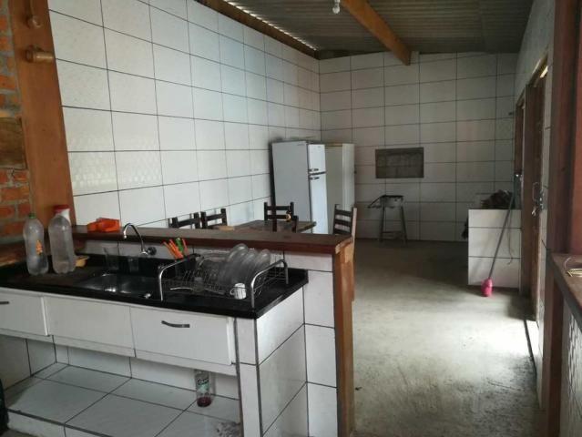 Chácara à venda em Centro, Vargem grande paulista cod:65580 - Foto 9