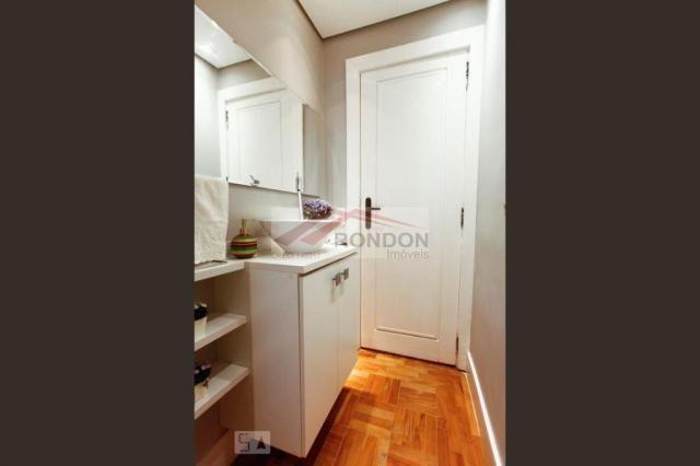 Apartamento para alugar com 2 dormitórios em Centro, Guarulhos cod:AP0277 - Foto 9