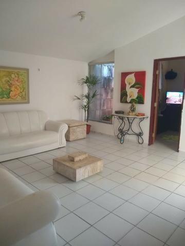 Casa 130m² 3Quartos - 230MIL - Prox a Kipão - Grande Oportunidade em Nova Parnamirim - Foto 7