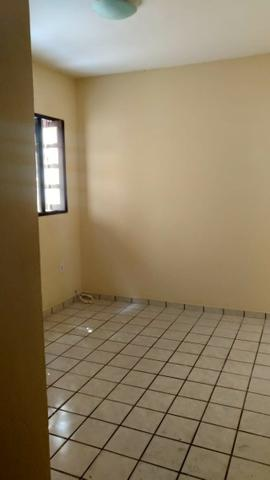 Vendo casa condominio fechado av Maria Lacerda - Foto 2
