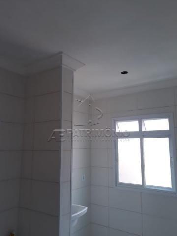 Apartamento para alugar com 2 dormitórios em Almeida, Sorocaba cod:58498 - Foto 13