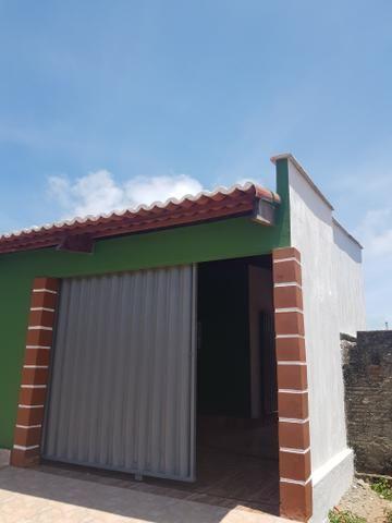 Casa Vendo ou Troco - Foto 2