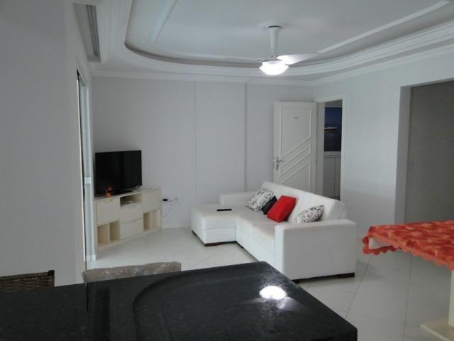 Apartamento 03 Quartos_ ( 02 Suites)_ 2 Vagas Garagem _ Prox ao Shopp_ Meia Praia - Foto 14