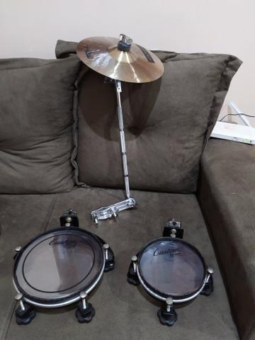 Instrumentos pra alugar - Foto 3