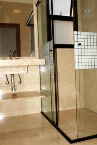 Casa de condomínio à venda com 4 dormitórios cod:V113591 - Foto 13