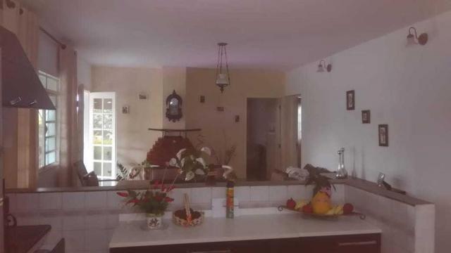 Chácara à venda em Centro, Itu cod:60014 - Foto 5