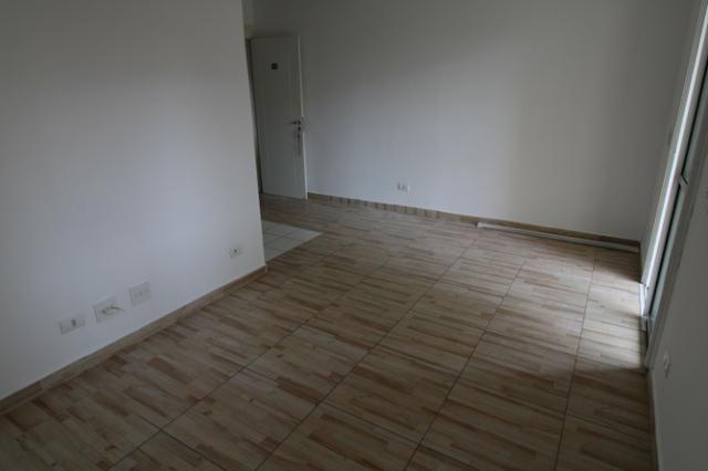 Condomínio Club - Recanto Verde 57m2 2 dormitórios churrasqueira na sacada - Foto 9
