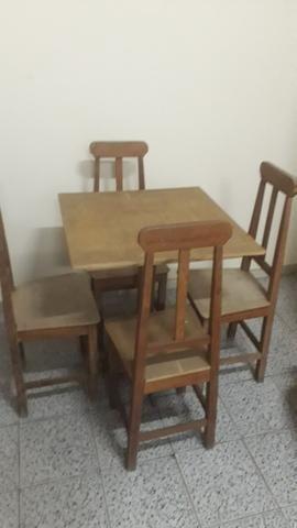 Jogo De mesa - Foto 3