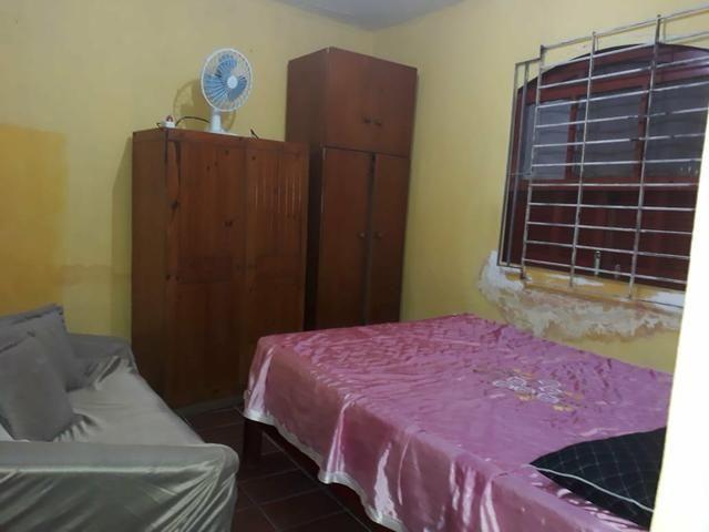 Casa em Itanhaém - Foto 6