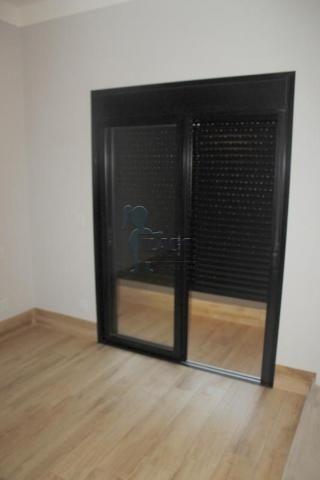 Casa de condomínio à venda com 4 dormitórios cod:V113591 - Foto 12