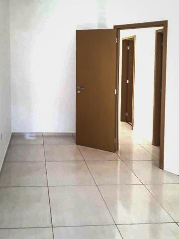 Cobertura na Vila Lutecia com suite, 02 vagas , R$ 1500,000 - Foto 8