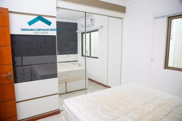 Apartamento, Braga, Cabo Frio-RJ - Foto 15
