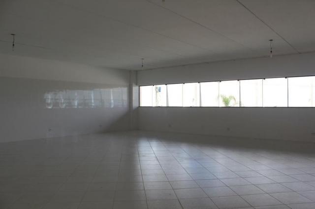 Galpão/depósito/armazém à venda em Granja viana, Cotia cod:64451 - Foto 16