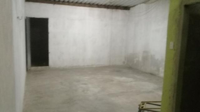 Galpão 5 x 30 metros - Oportunidade Unica - Foto 5