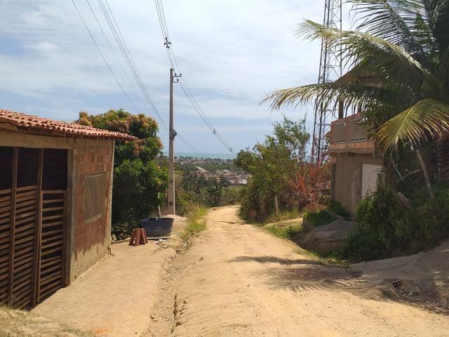 Localidade.alto da bela Vista - Foto 2