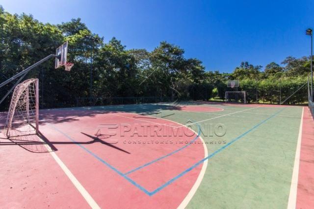Loteamento/condomínio à venda em Fazenda imperial, Sorocaba cod:58794 - Foto 16