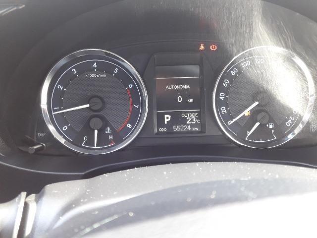 Corolla XEI 2.0 At - Foto 9