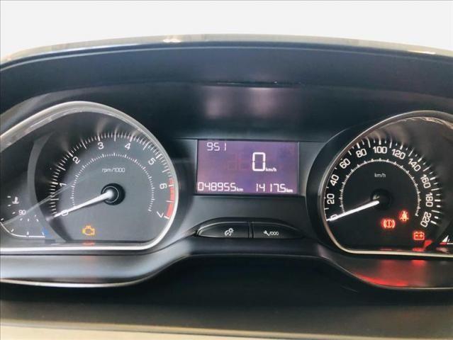 Peugeot 208 1.5 Allure 8v - Foto 6