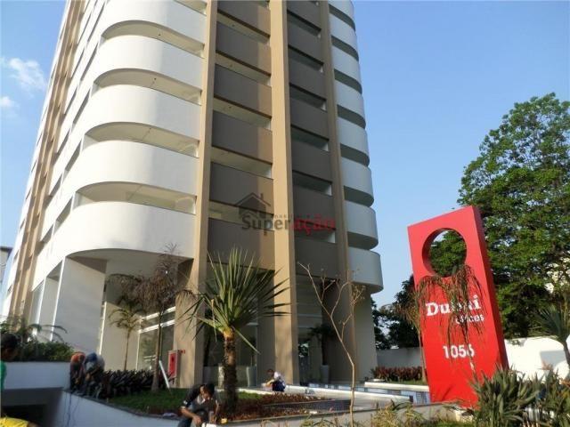 Escritório para alugar em Jardim tijuco, Guarulhos cod:2853 - Foto 18