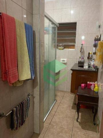 Sobrado com 4 dormitórios à venda, 335 m² por R$ 1.590.000 - Centro - São Bernardo do Camp - Foto 16