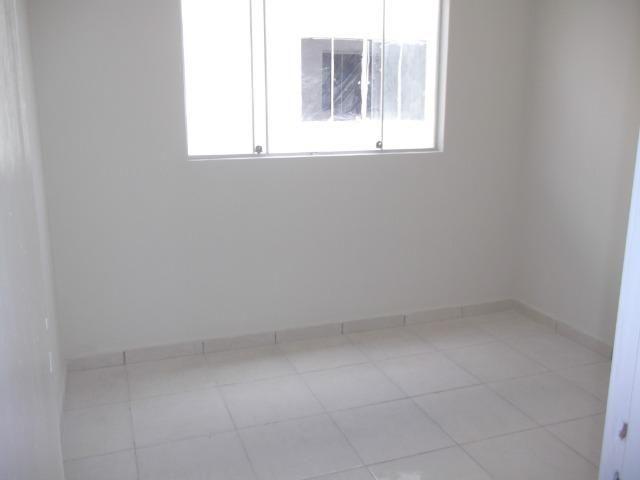Apenas 20 mil reais o Repasse, Prestação de 326 reais, menos que aluguel - Foto 11