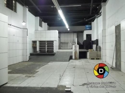 Salão comercial em cotia sp - Foto 4