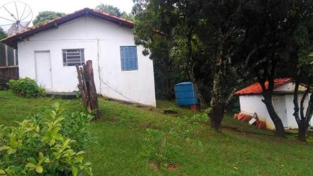 Chácara à venda em Centro, Itu cod:60014 - Foto 20