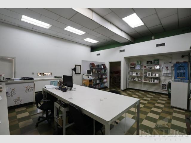 Escritório para alugar em Centro, Santo andré cod:55808 - Foto 3