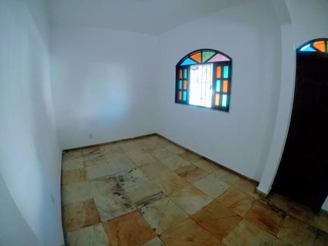 Casa à venda com 4 dormitórios em Jardim camburi, Vitória cod:1571-C - Foto 3