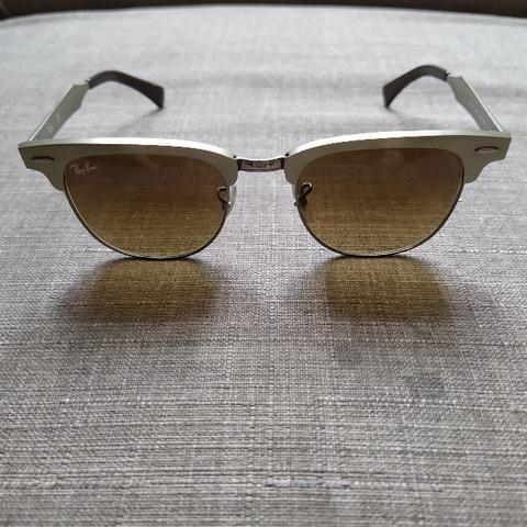 Óculos de Sol Ray Ban - Foto 3