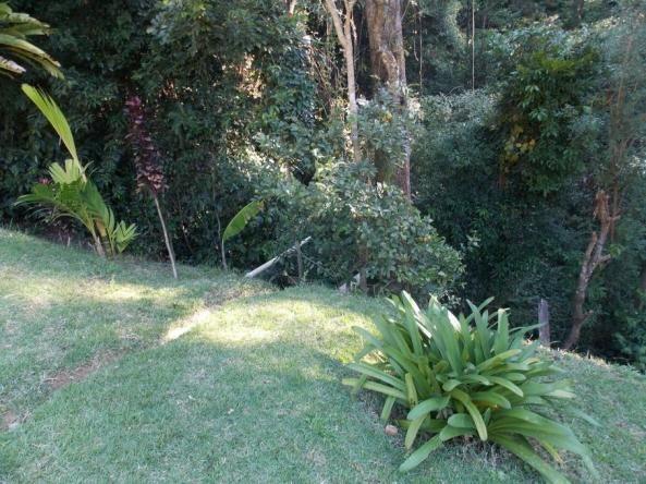 Terreno à venda em Jardim guaçu, São roque cod:59919 - Foto 13