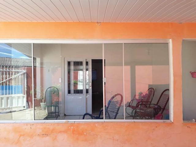 Casa no bairro chacara dos Pinheiros - Foto 2