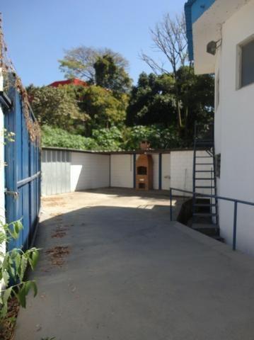 Galpão no Bairro Jardim Califórnia - Barueri - Foto 12