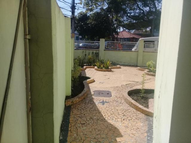 Casa à venda com 3 dormitórios em Vista alegre, Rio de janeiro cod:63845 - Foto 6